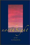 NorthSight~poems~