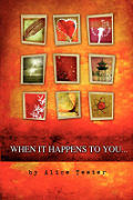 When It Happens To You - click to enlarge cover