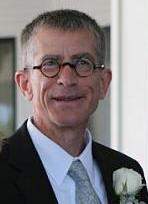 Dennis Barone