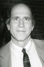 Author Joseph <span class=