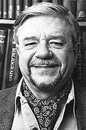Image of Lewis Putnam Turco